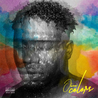 Ohiani - Colors (Explicit)