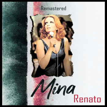 Mina - Renato (Remastered)