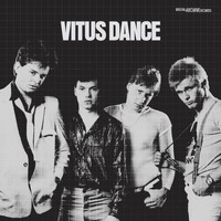 Vitus Dance - Down at the Park