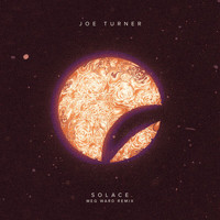 Joe Turner - Solace (Meg Ward Remix)