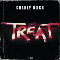 Charly Black - Treat
