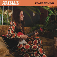 Arielle - Peace of Mind