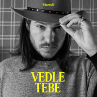 Marcell - Vedle tebe