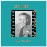 Neal Hefti - All the Best