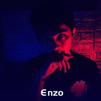 Enzo - Not Bad Boy