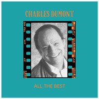 Charles Dumont - All the best