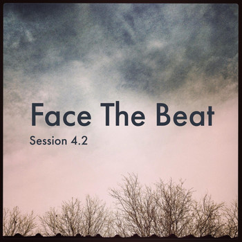 Various Artists - Face the Beat: Session 4.2