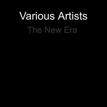 Various Artists / - The New Era
