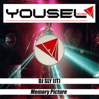 DJ Sly (IT) - Memory Picture