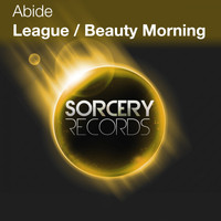 Abide - League EP