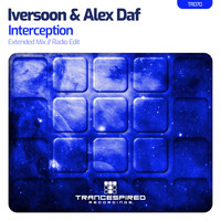 Iversoon & Alex Daf - Interception