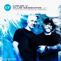 Various Artists / - Liquid V Club Sessions, Vol. 7