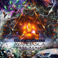 Spirit Architect - Ayahuasca (Doxa Remix)
