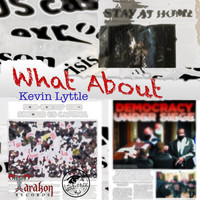 Kevin Lyttle - WHAT ABOUT