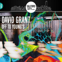 David Grant - Off To Young's