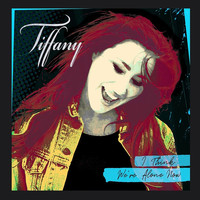 Tiffany - I Think We're Alone Now (Re-Recorded)