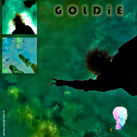 Goldie - G1: Never Comin' home (Explicit)