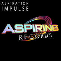 Aspiration - Impulse