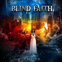 Blind Faith - Closer