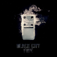 Black City - Fire
