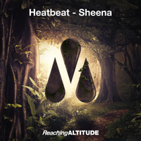 Heatbeat - Sheena
