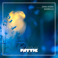 Eran Hersh - Shirells