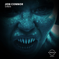 Jon Connor - Siren