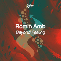 Ramin Arab - Beyond Feeling