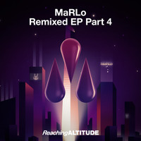 Marlo - Remixed EP Part 4