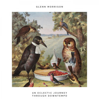 Glenn Morrison - An Eclectic Journey Through Downtempo