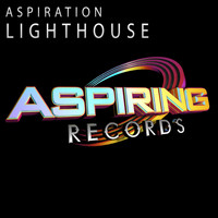 Aspiration - Lighthouse