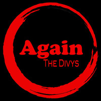 The Divys - Again