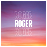 Roger - Relaxation