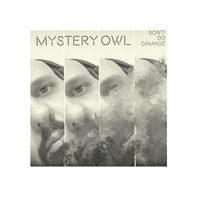 Mystery Owl - Don't Do Damage