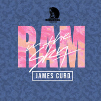 James Curd - Ram In The Sky