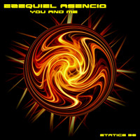Ezequiel Asencio - You And Me