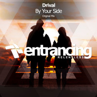 Drival - By Your Side