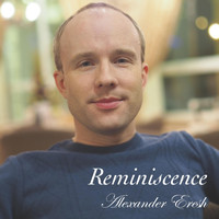 Alexander Eresh - Reminiscence