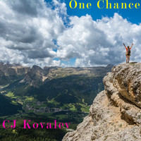 CJ Kovalev - One Chance