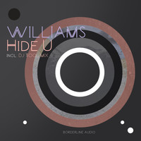 Williams - Hide U