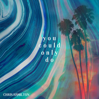 Chris Hamilton - You Could Only Do