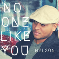 Nelson - No One Like You