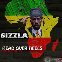 Sizzla - Head over Heels (Reggae Version)
