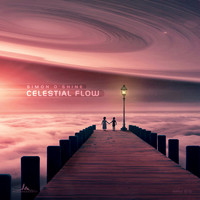 Simon O'Shine - Celestial Flow