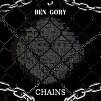 Ben Gory / - Chains