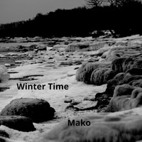 Mako - Winter Time