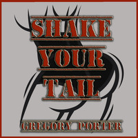 Gregory Porter - Shake Your Tail