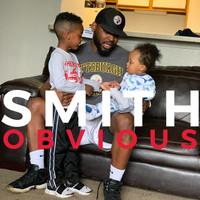 Smith - Obvious (Explicit)