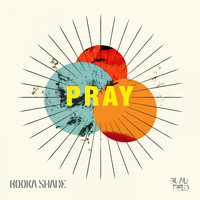 Booka Shade - Pray