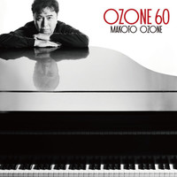 Makoto Ozone - Prokofiev: Piano Sonata No. 7 in B-Flat Major, Op. 83: 3. Precipitato